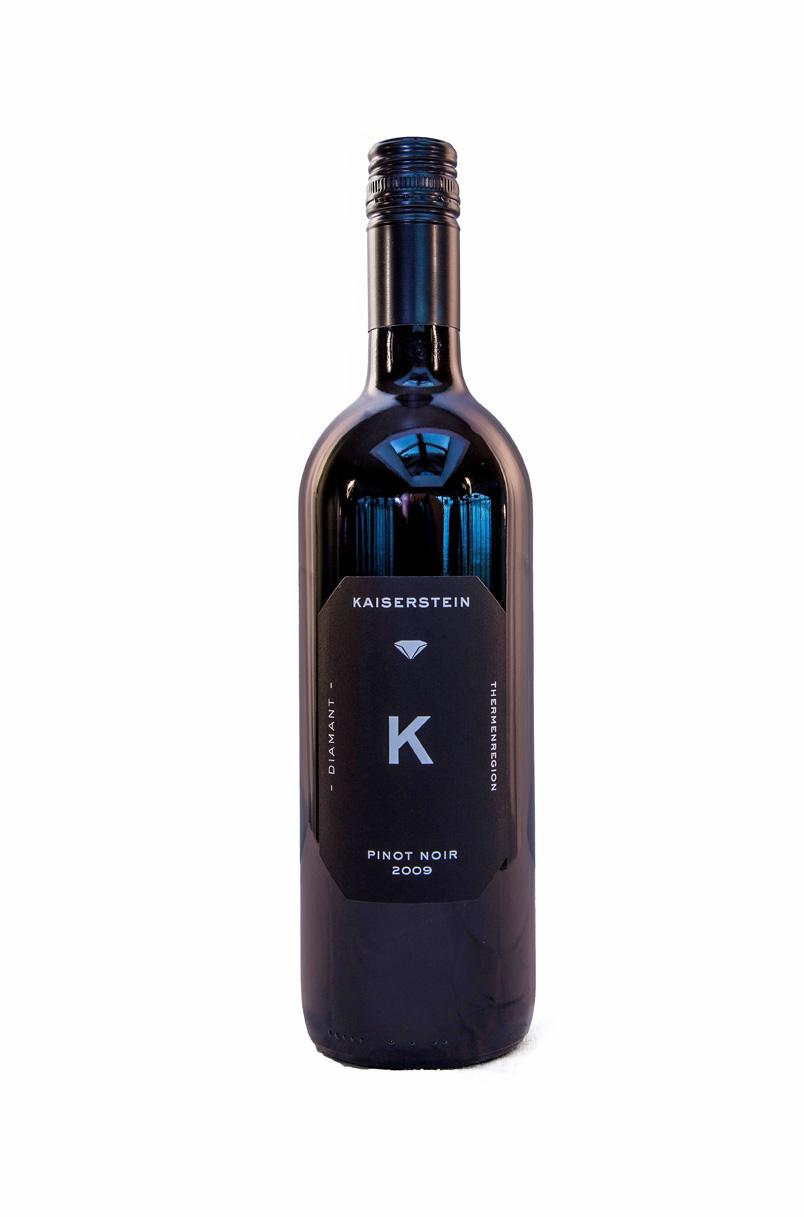 Pinot Noir von Kaiserstein